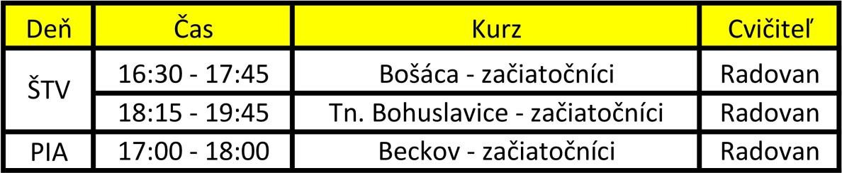 OBCE-final